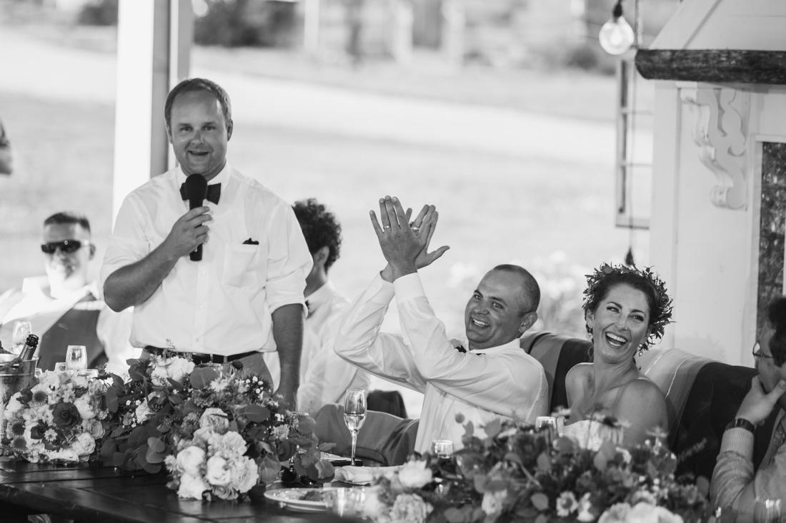 35_Minneapolis_wedding_Photographer_Barn_Wedding-1100x733.jpg