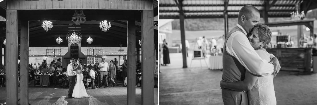 37_Minneapolis_wedding_Photographer_Barn_Wedding-1100x365.jpg