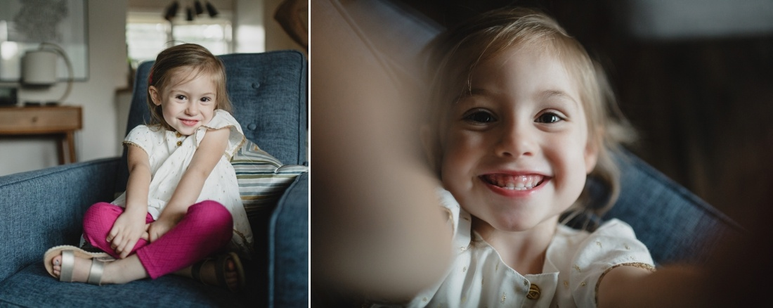 01_Minneapolis_Family_photography-1100x438.jpg