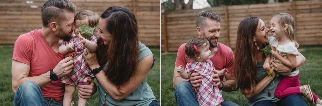 06_Minneapolis_Family_photography-1100x365.jpg
