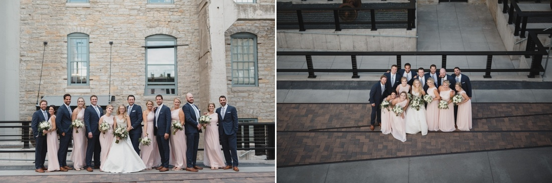 14_Minneapolis_Wedding_Photography_Machine_Shop-1100x365.jpg