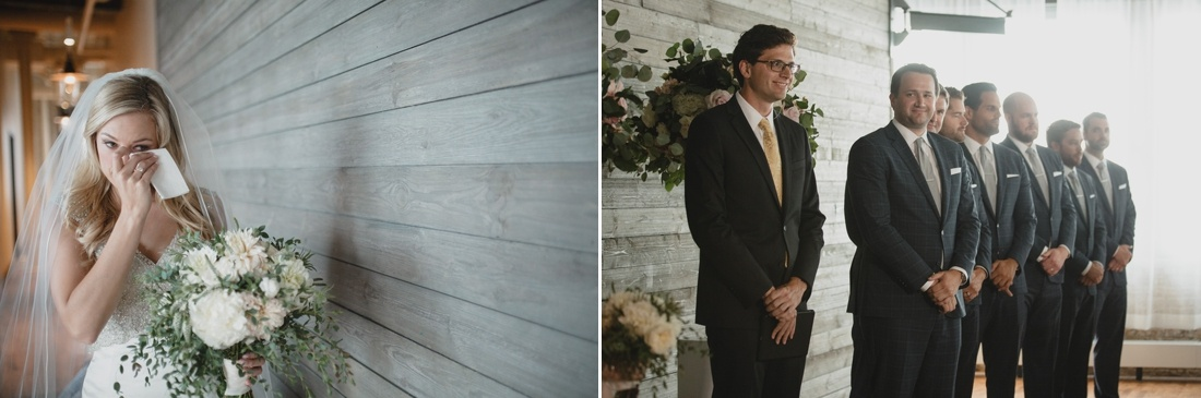 25_Minneapolis_Wedding_Photography_Machine_Shop-1100x365.jpg