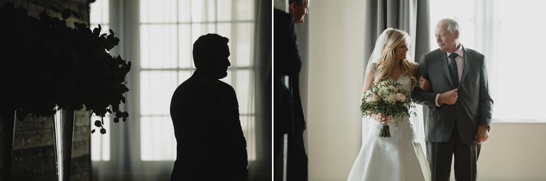 26_Minneapolis_Wedding_Photography_Machine_Shop-1100x365.jpg