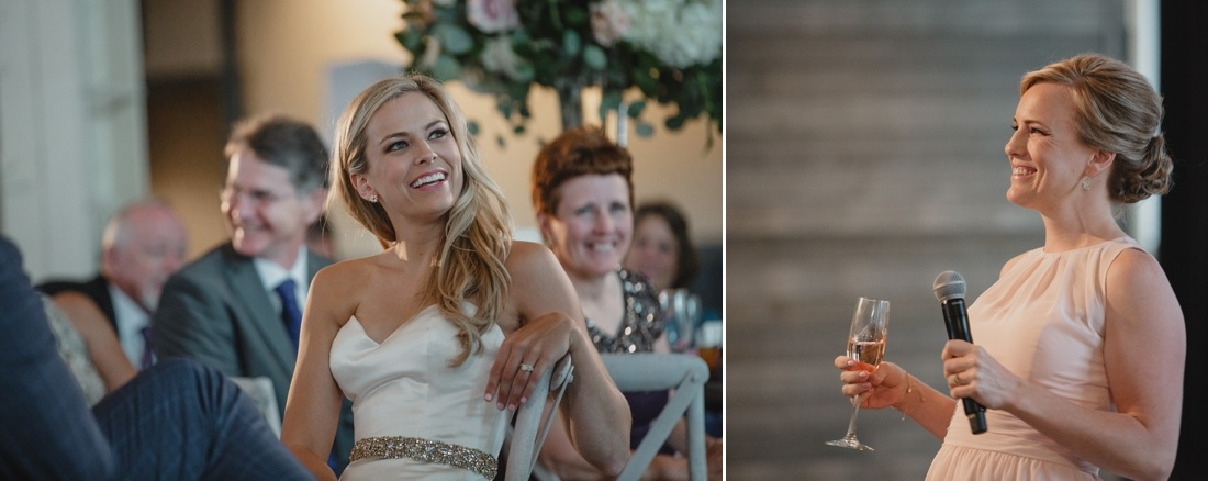41_Minneapolis_Wedding_Photography_Machine_Shop-1100x438.jpg