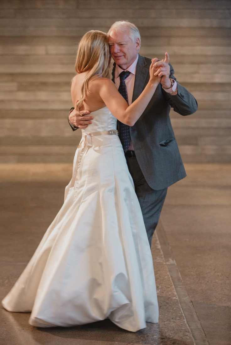 42_Minneapolis_Wedding_Photography_Machine_Shop-736x1100.jpg