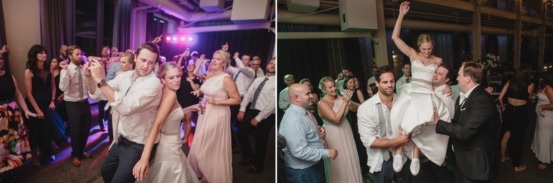 49_Minneapolis_Wedding_Photography_Machine_Shop-1100x365.jpg