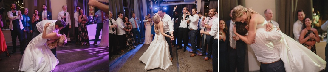 50_Minneapolis_Wedding_Photography_Machine_Shop-1100x243.jpg