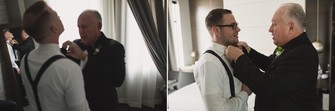 02a_Minneapolis_Machine_Shop_wedding-1100x365.jpg