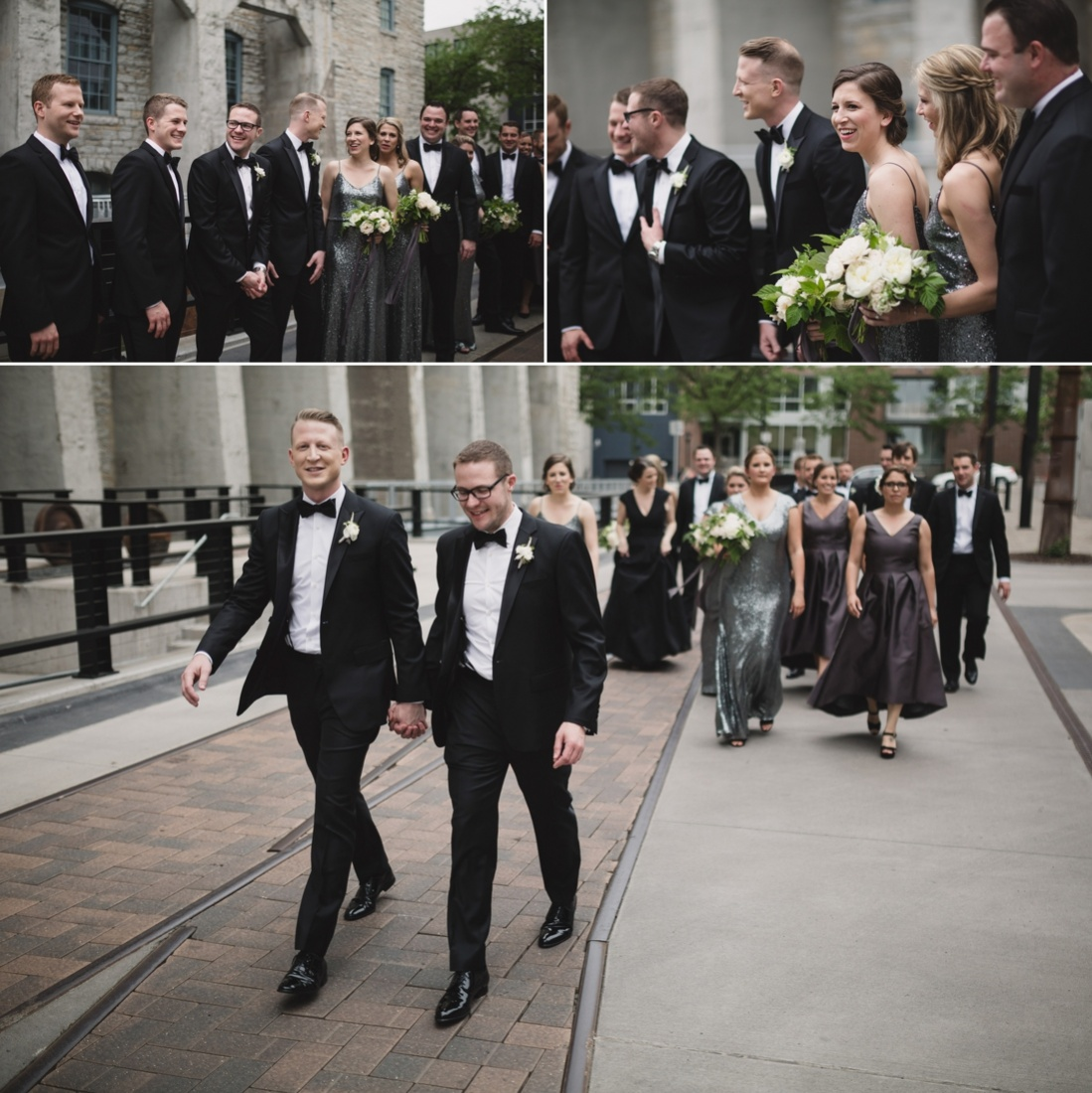 04_Minneapolis_Machine_Shop_Wedding-1099x1100.jpg