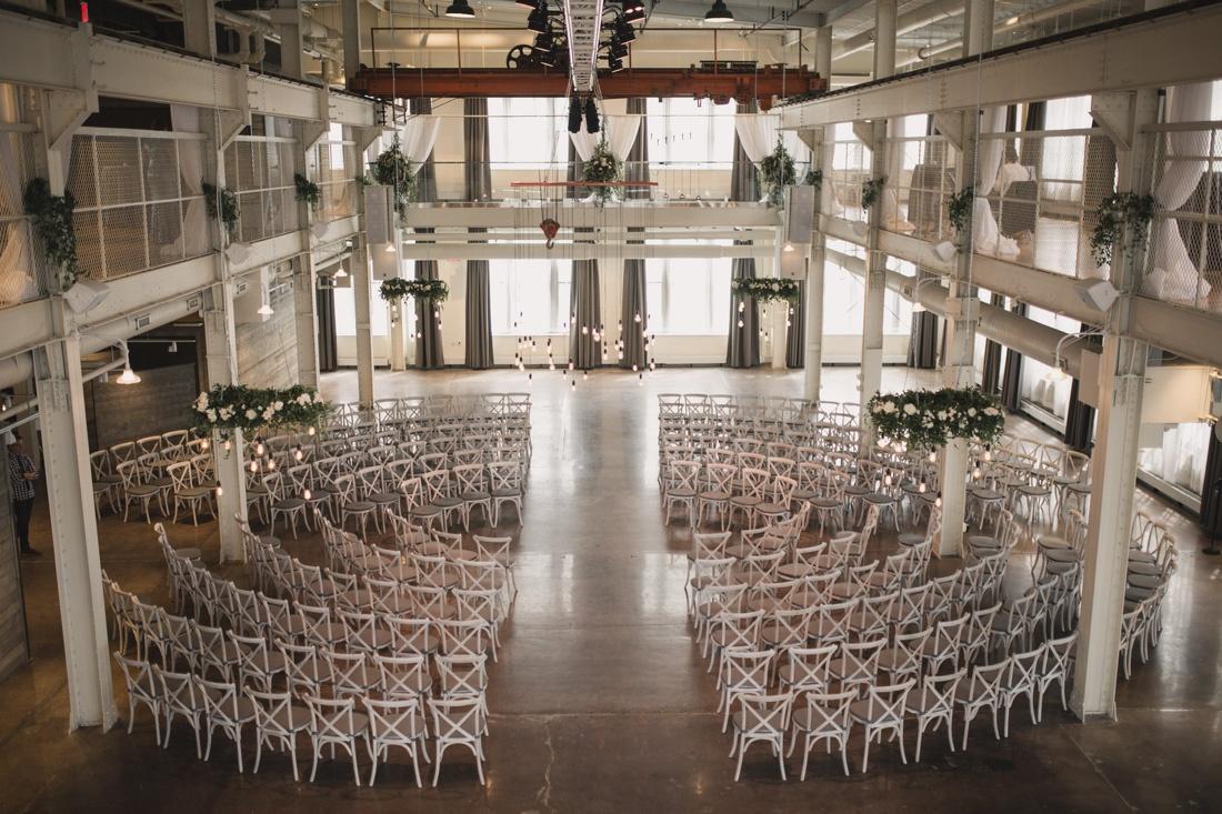 15_Minneapolis_Machine_Shop_Wedding-1100x733.jpg