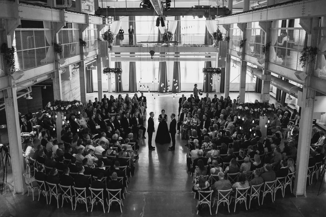24_Minneapolis_Machine_Shop_Wedding-1100x733.jpg