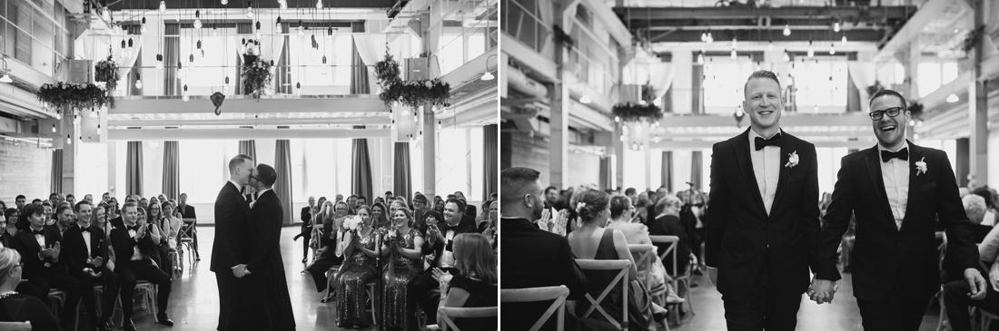 26_Minneapolis_Machine_Shop_Wedding-1100x365.jpg