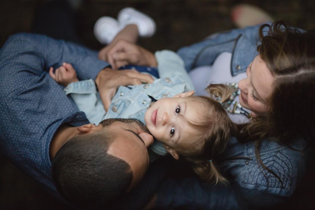 05_Minneapolis_family_photo_Session-1100x733.jpg