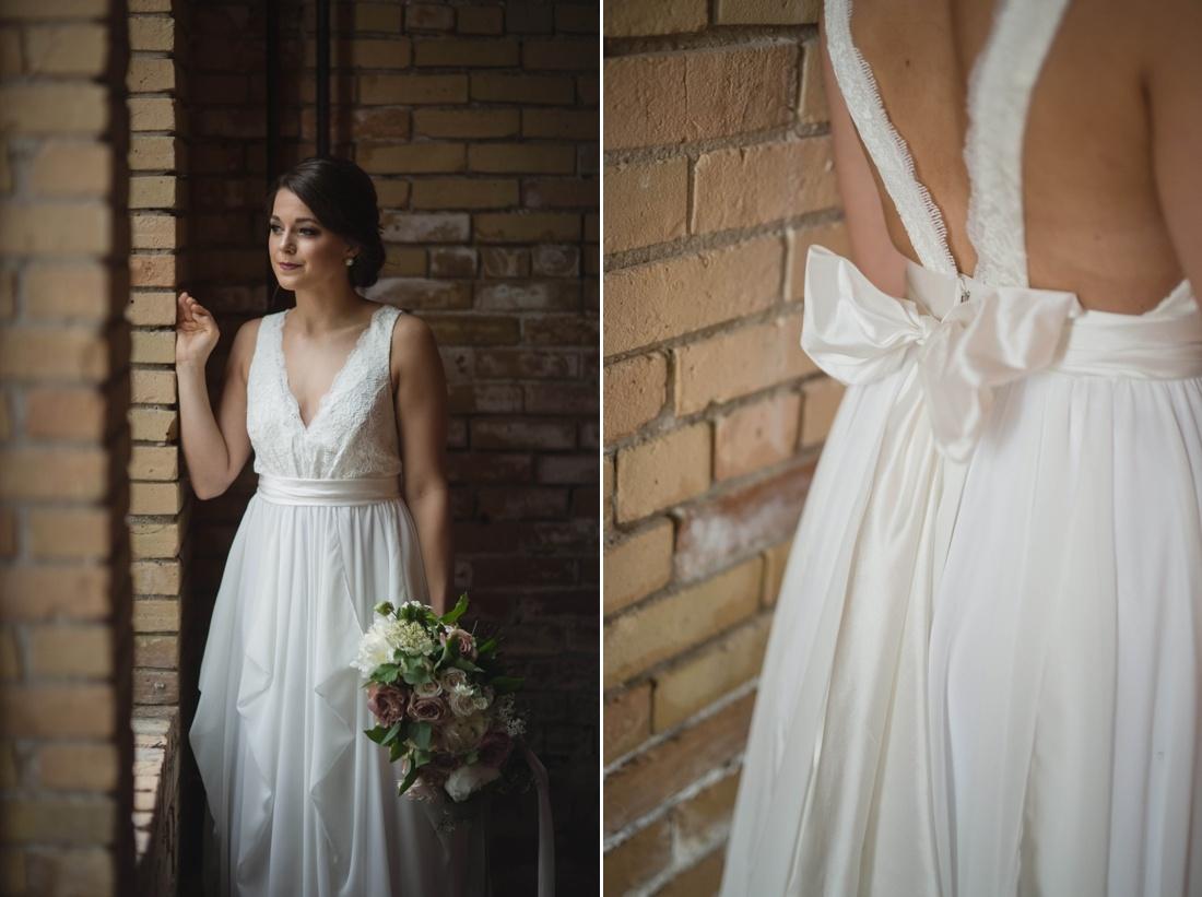 04_Minneapolis_event_center_wedding_photos-1100x821.jpg