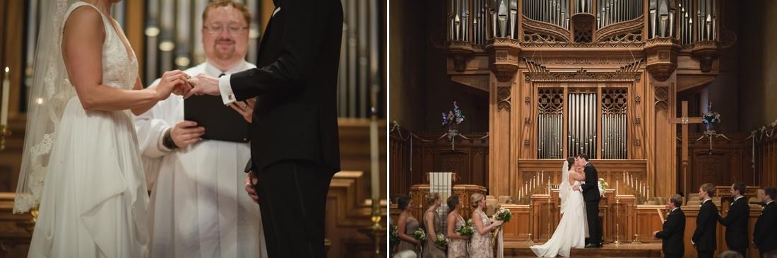 09_Minneapolis_event_center_wedding_photos-1100x365.jpg