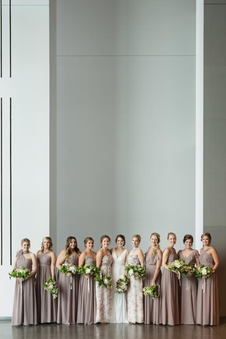 18_Minneapolis_event_center_wedding_photos-736x1100.jpg