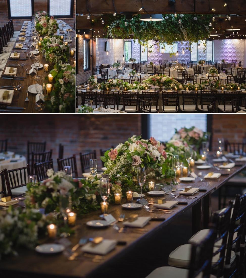 25_Minneapolis_event_center_wedding_photos-974x1100.jpg