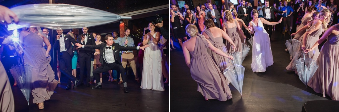 28_Minneapolis_event_center_wedding_photos-1100x365.jpg