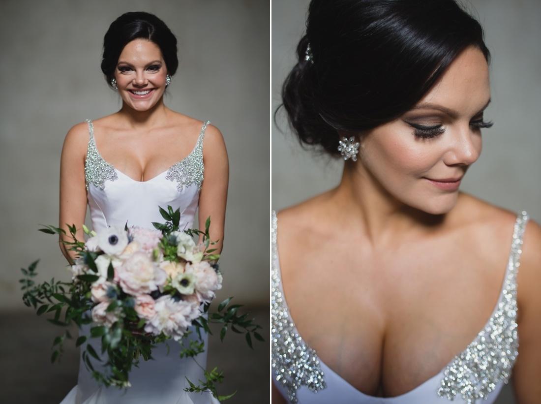016_Minneapolis_Aria_wedding_photos-1100x821.jpg