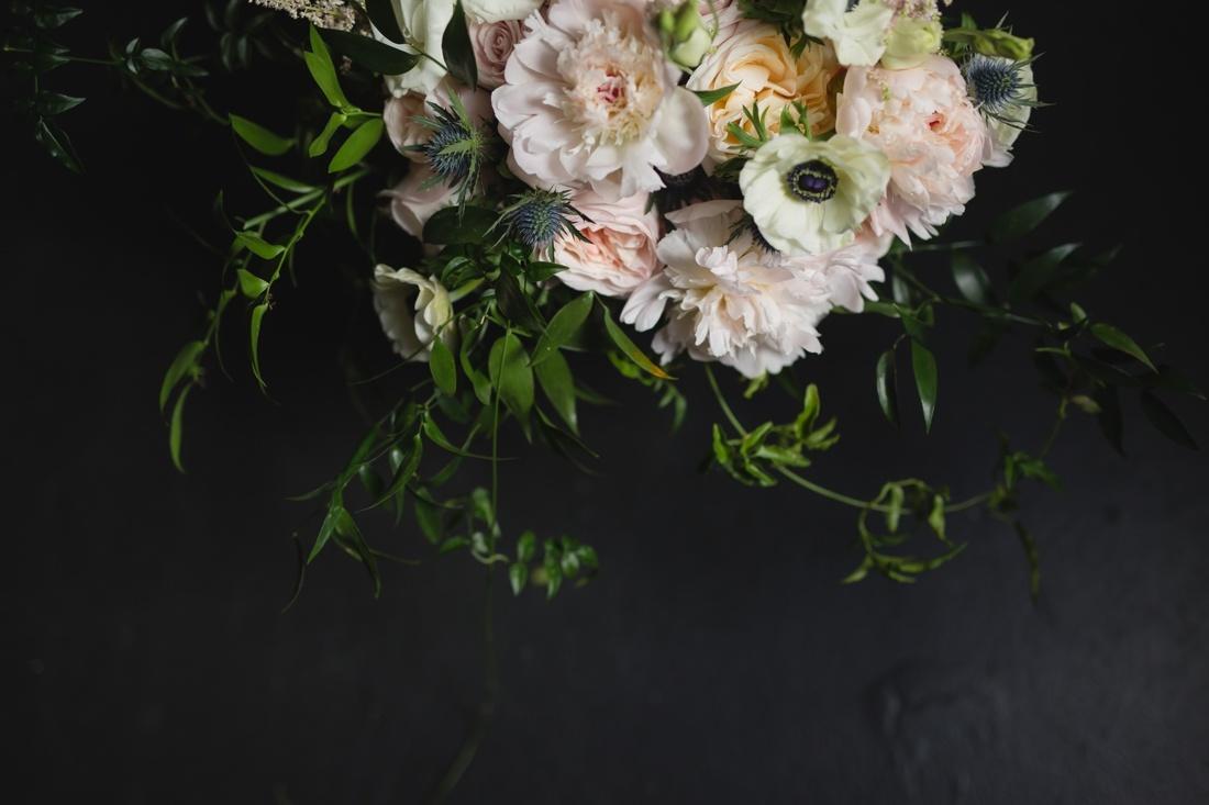 017_Minneapolis_Aria_wedding_photos-1100x733.jpg