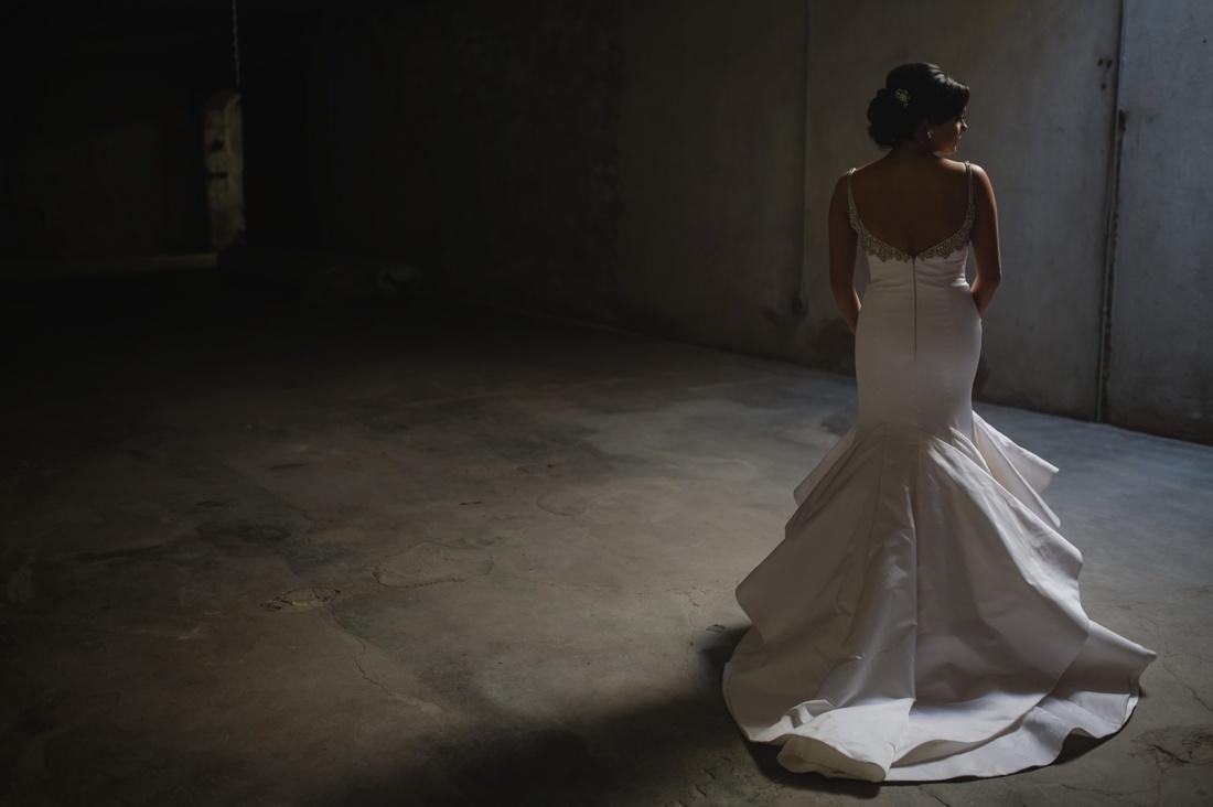 019_Minneapolis_Aria_wedding_photos-1100x732.jpg