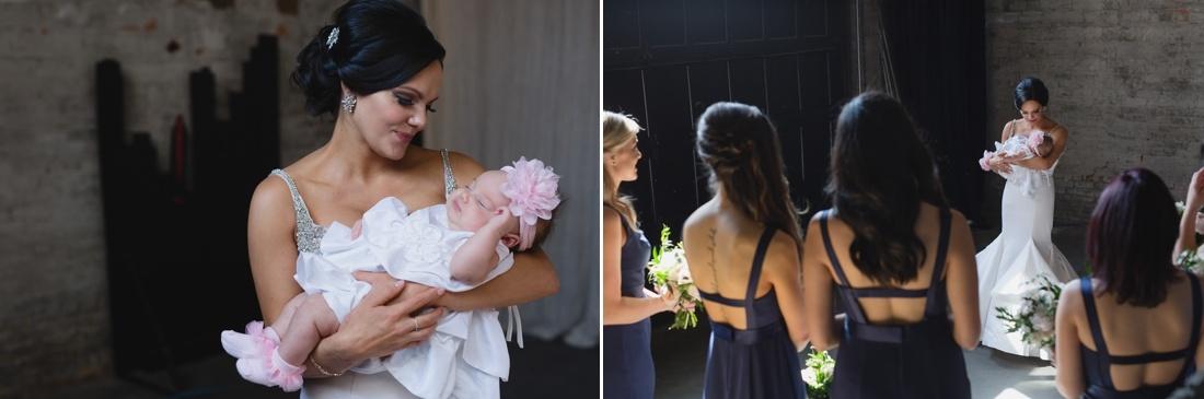 020_Minneapolis_Aria_wedding_photos-1100x365.jpg