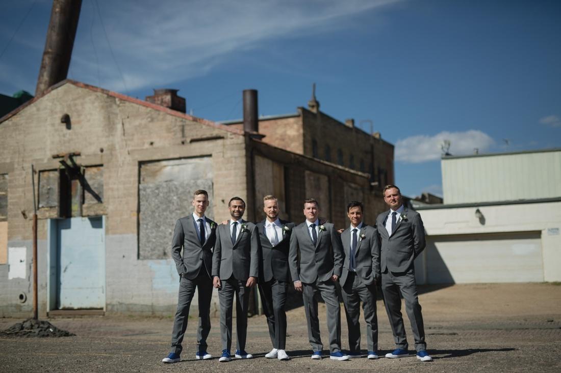 023_Minneapolis_Aria_wedding_photos-1100x733.jpg