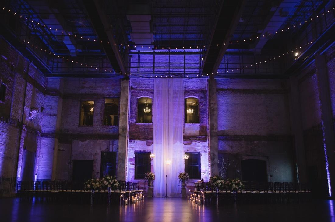 027_Minneapolis_Aria_wedding_photos-1100x732.jpg
