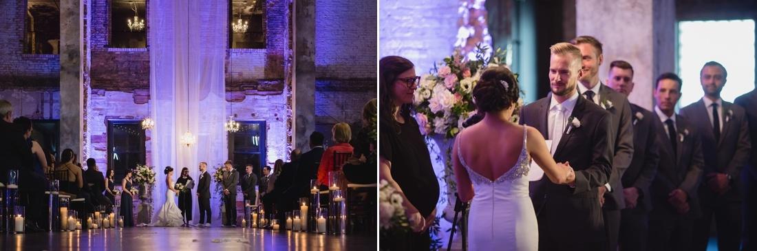 031_Minneapolis_Aria_wedding_photos-1100x365.jpg