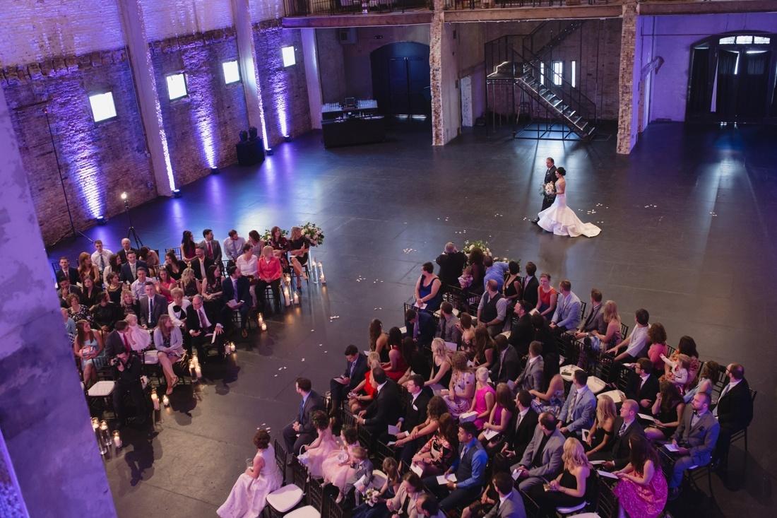 030_Minneapolis_Aria_wedding_photos-1100x733.jpg