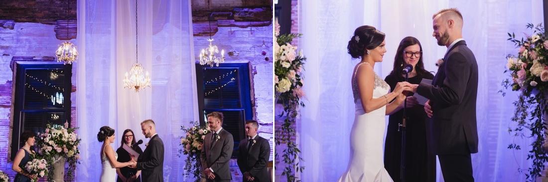 032_Minneapolis_Aria_wedding_photos-1100x365.jpg
