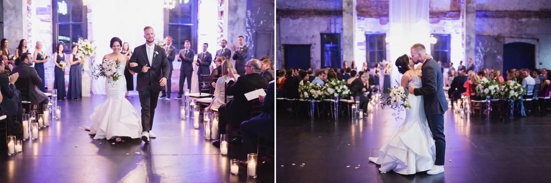 034_Minneapolis_Aria_wedding_photos-1100x365.jpg