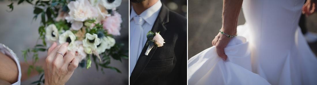 040_Minneapolis_Aria_wedding_photos-1100x298.jpg