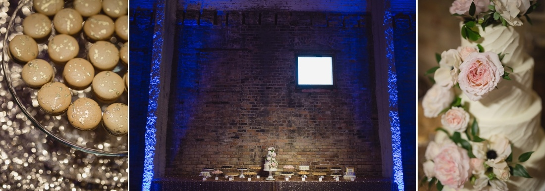 043_Minneapolis_Aria_wedding_photos-1100x386.jpg