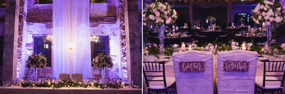 045_Minneapolis_Aria_wedding_photos-1100x365.jpg