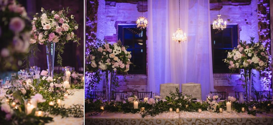 044_Minneapolis_Aria_wedding_photos-1100x506.jpg