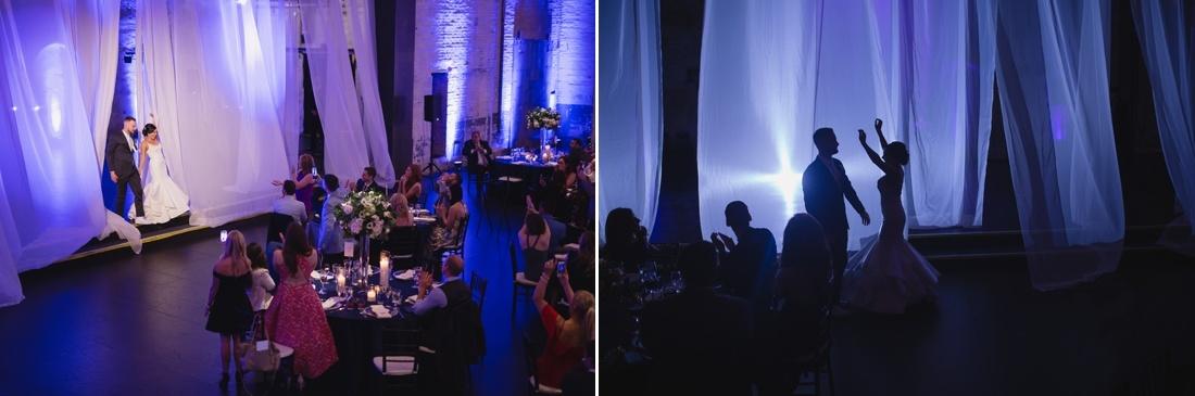 047_Minneapolis_Aria_wedding_photos-1100x365.jpg