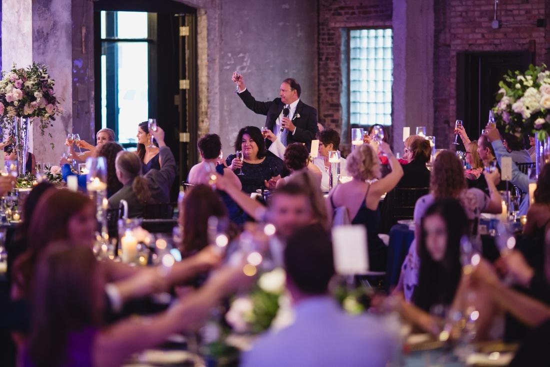 048_Minneapolis_Aria_wedding_photos-1100x733.jpg