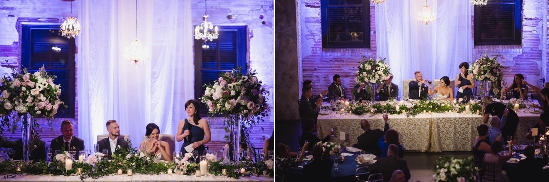 049_Minneapolis_Aria_wedding_photos-1100x365.jpg
