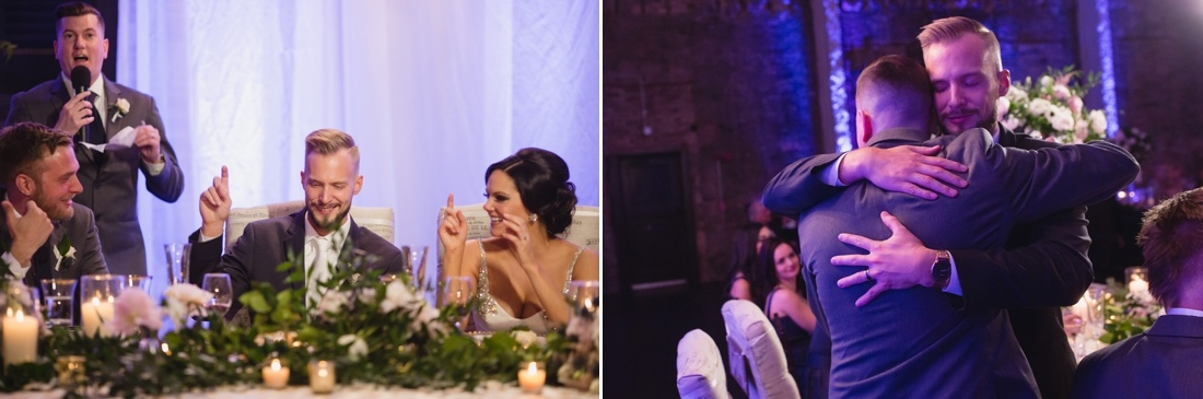 051_Minneapolis_Aria_wedding_photos-1100x365.jpg