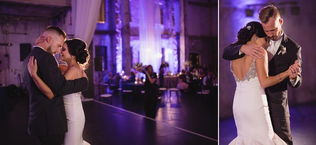 052_Minneapolis_Aria_wedding_photos-1100x506.jpg