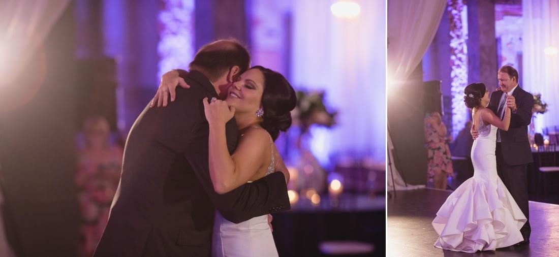 055_Minneapolis_Aria_wedding_photos-1100x506.jpg