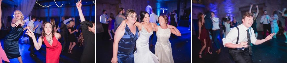 057_Minneapolis_Aria_wedding_photos-1100x243.jpg