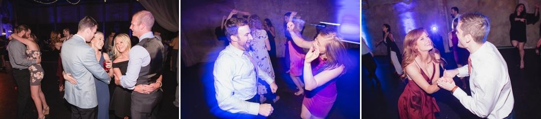 058_Minneapolis_Aria_wedding_photos-1100x243.jpg