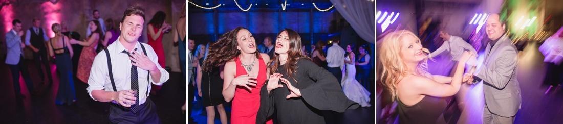 059_Minneapolis_Aria_wedding_photos-1100x243.jpg