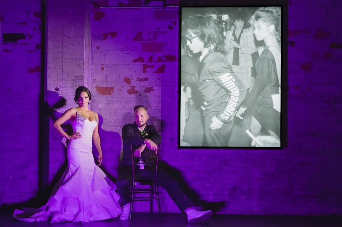 060_Minneapolis_Aria_wedding_photos-1100x732.jpg