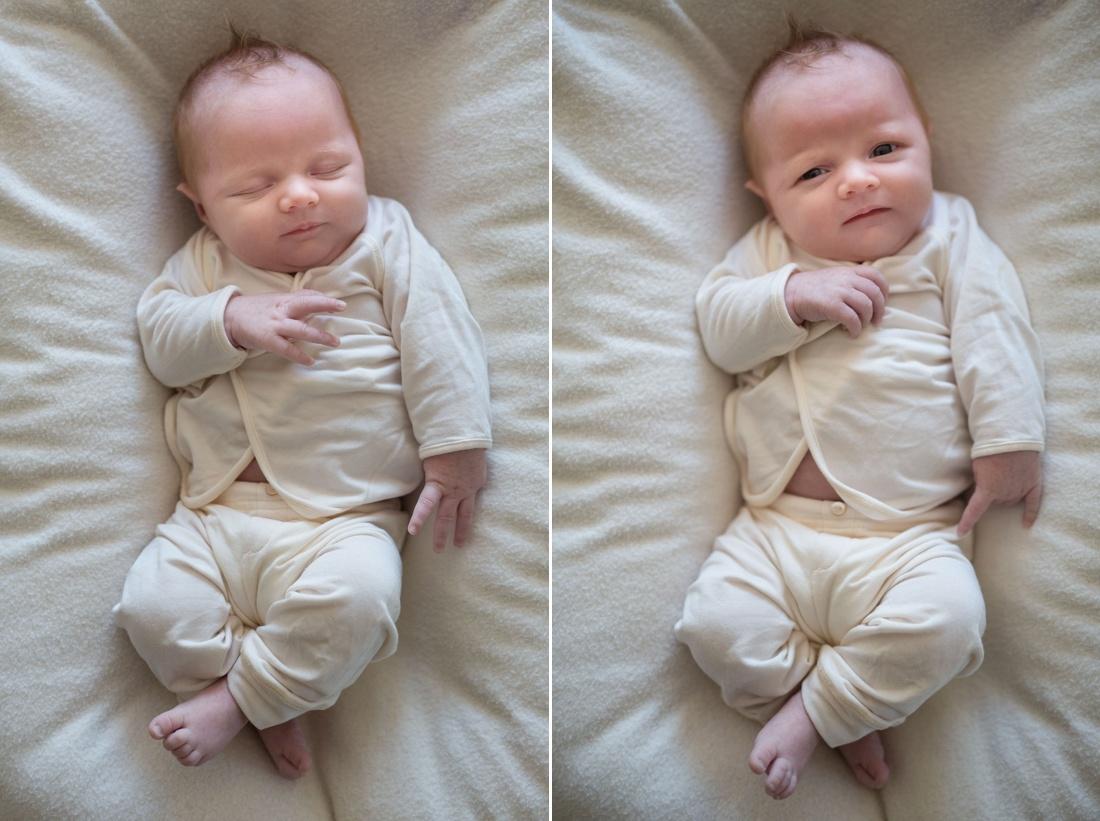 009_St-Paul_newborn_photos-1100x821.jpg