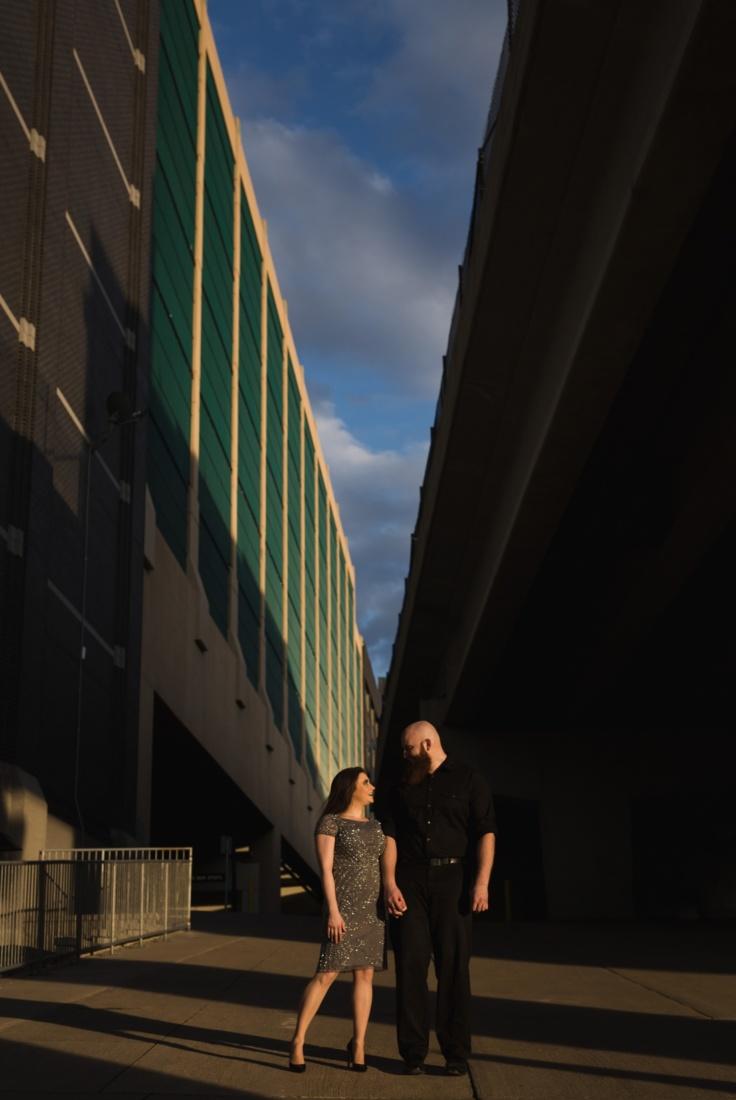 12_Minneapolis_Engagement_Photos-8-736x1100.jpg