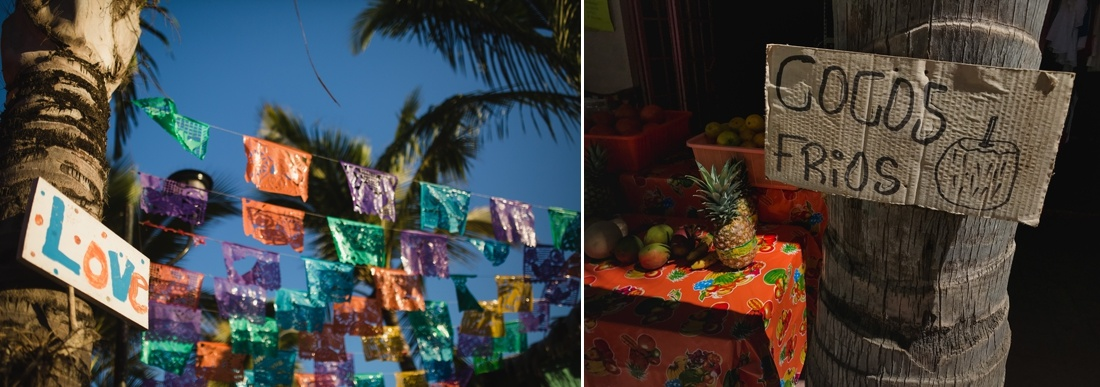 02_sayulita_detail_photos_minneapolis_photographers-1100x387.jpg