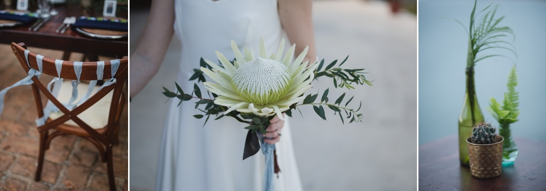 22_bridal_bouquet_sayulita_wedding_minneapolis_Wedding_photographers-1100x386.jpg